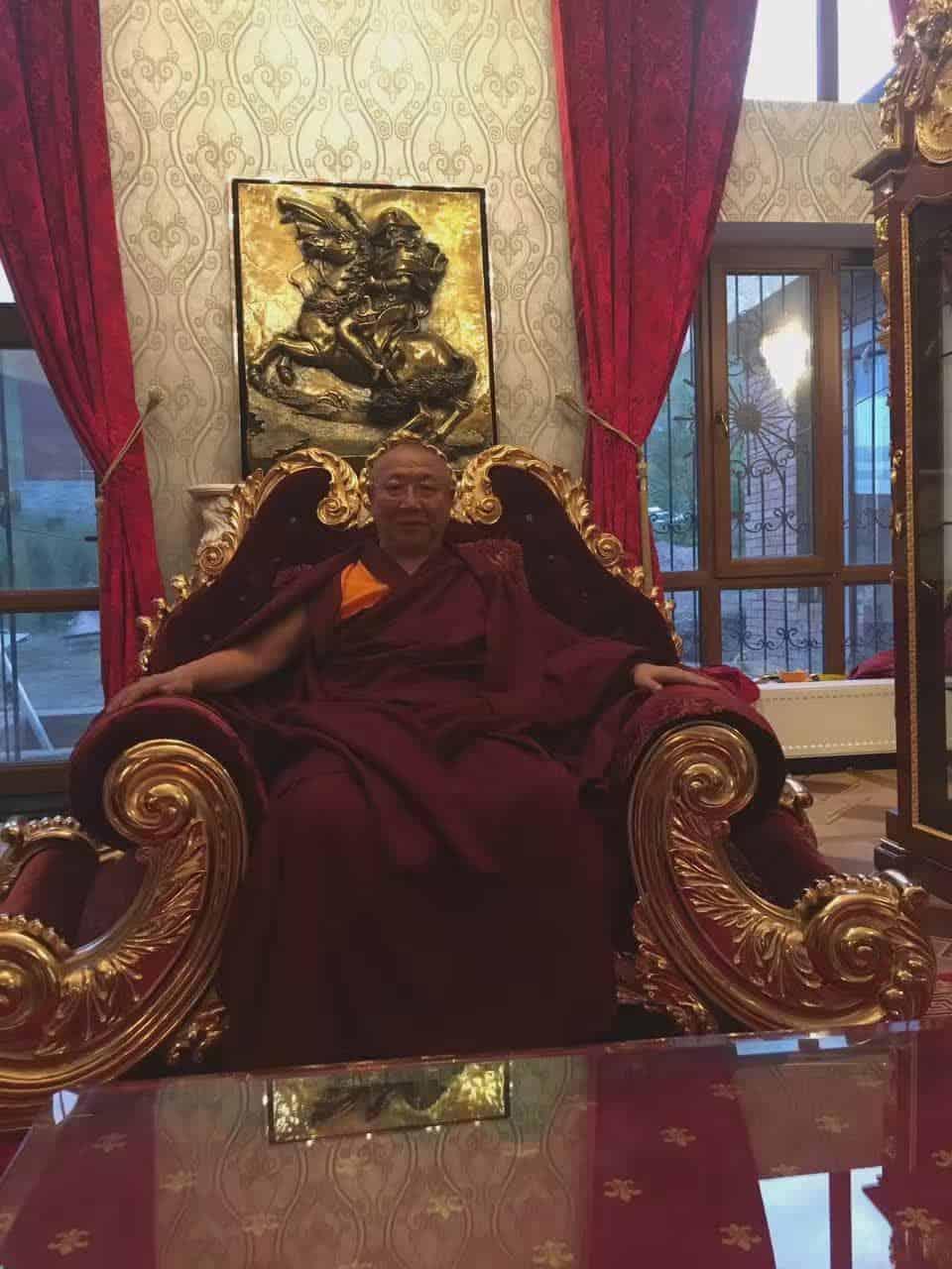 gosok-rinpoche-mongolia-2016-0cdad7d2d3f492dc85c769ddf223116