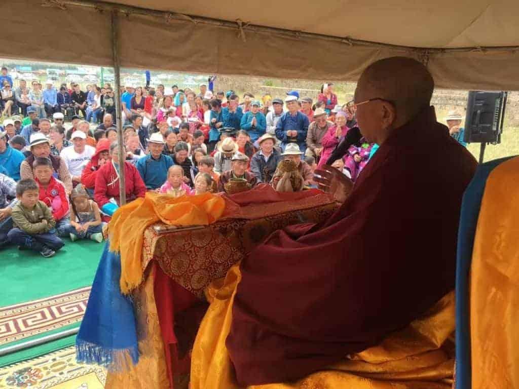 gosok-rinpoche-mongolia-2016-118d3f43ed6628122645a8cb4a3929a