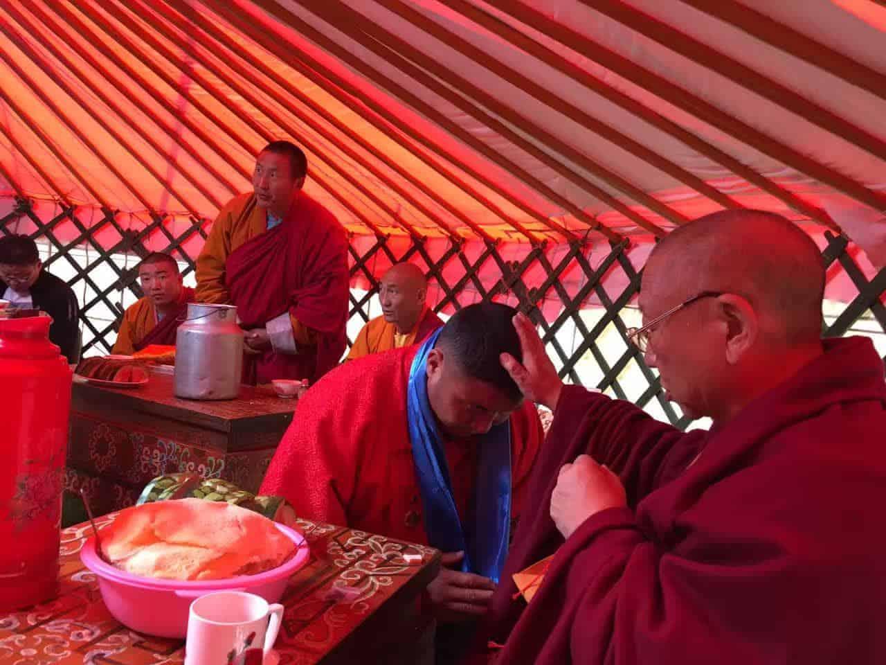 gosok-rinpoche-mongolia-2016-1212a4145ac8fcb1cc9d5c277c70b5a