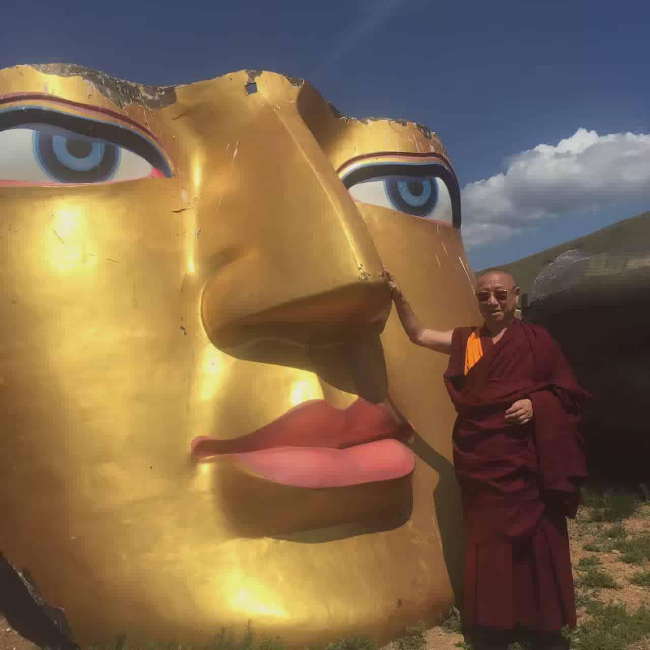 gosok-rinpoche-mongolia-2016-1591f708d0126365dcb9270c692c75c
