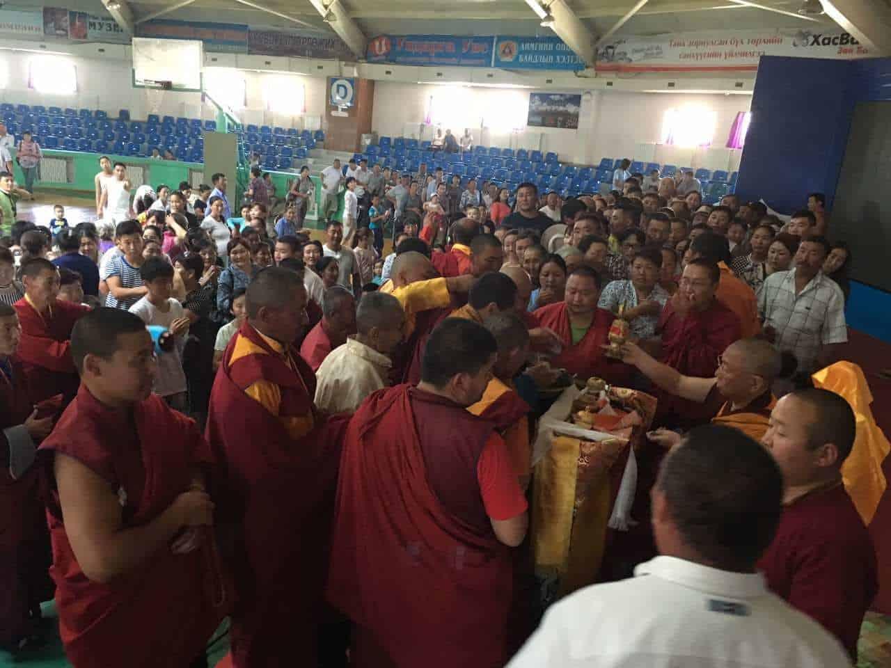 gosok-rinpoche-mongolia-2016-1bd2467c57de7c4cc1bf86dc25fa6d7