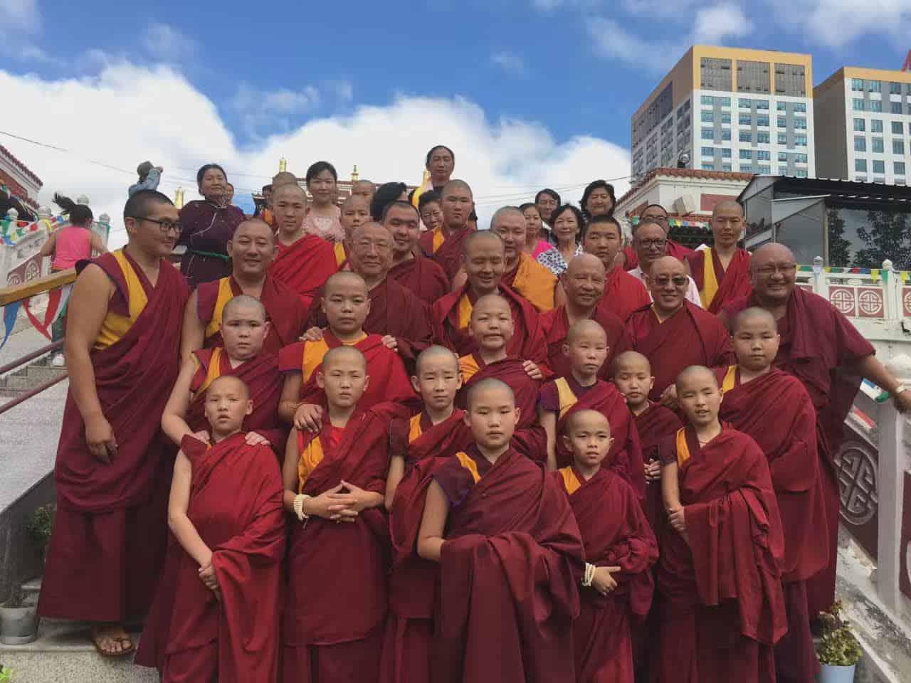 gosok-rinpoche-mongolia-2016-1bdcfa13090c177fe568134a9606156