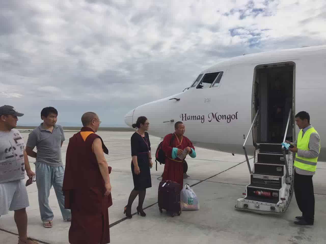 gosok-rinpoche-mongolia-2016-21a5ad1311e7981fa9204db862d7efd