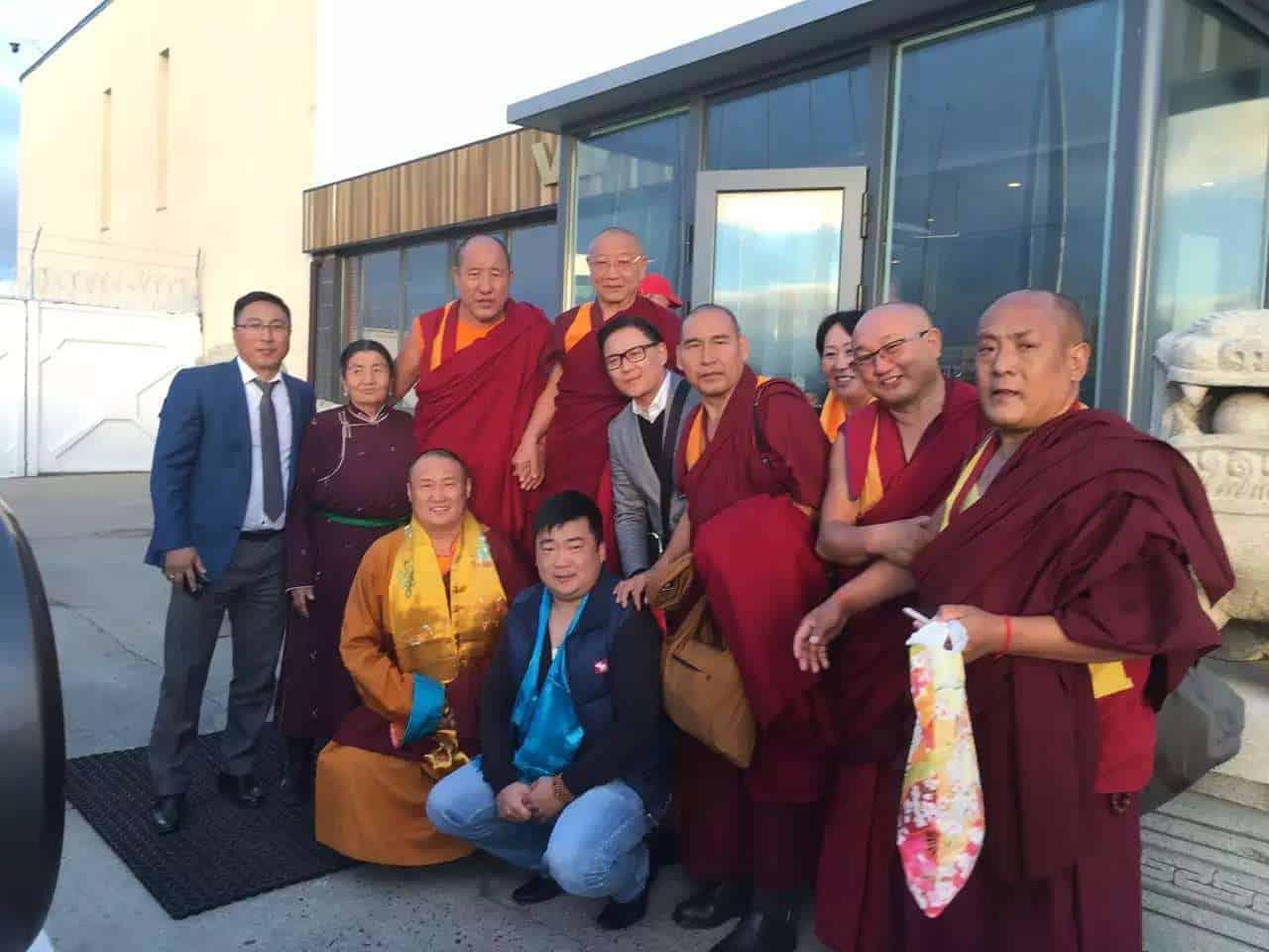 gosok-rinpoche-mongolia-2016-2682412af798c342aa75eee85e50d13