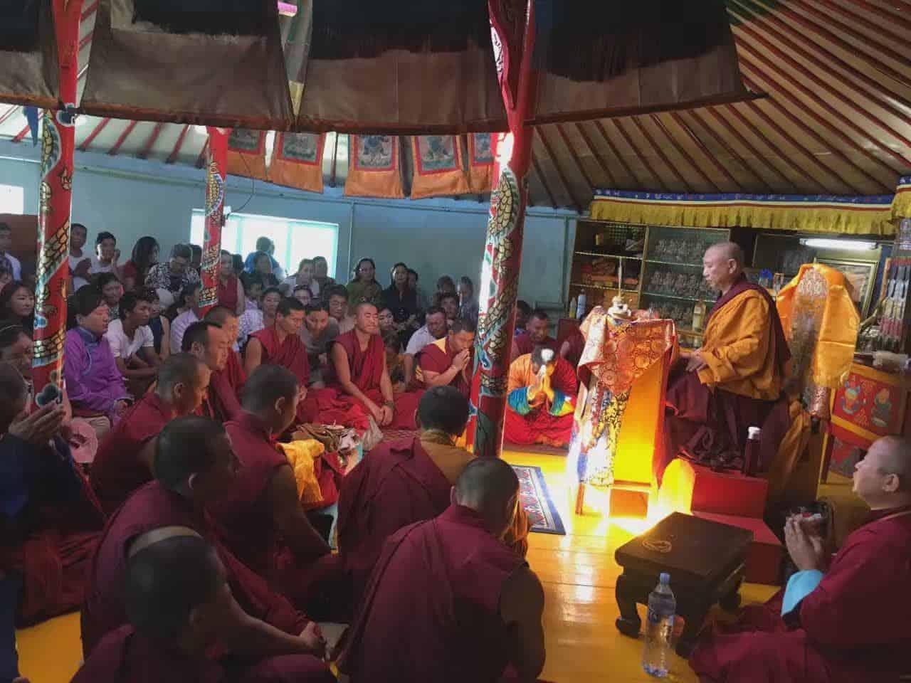 gosok-rinpoche-mongolia-2016-2d29a5fb3f604bf25477a49d65f4b26