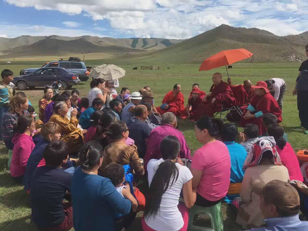 gosok-rinpoche-mongolia-2016-2e1256a14d6cf6c84c50f7465e3ac48