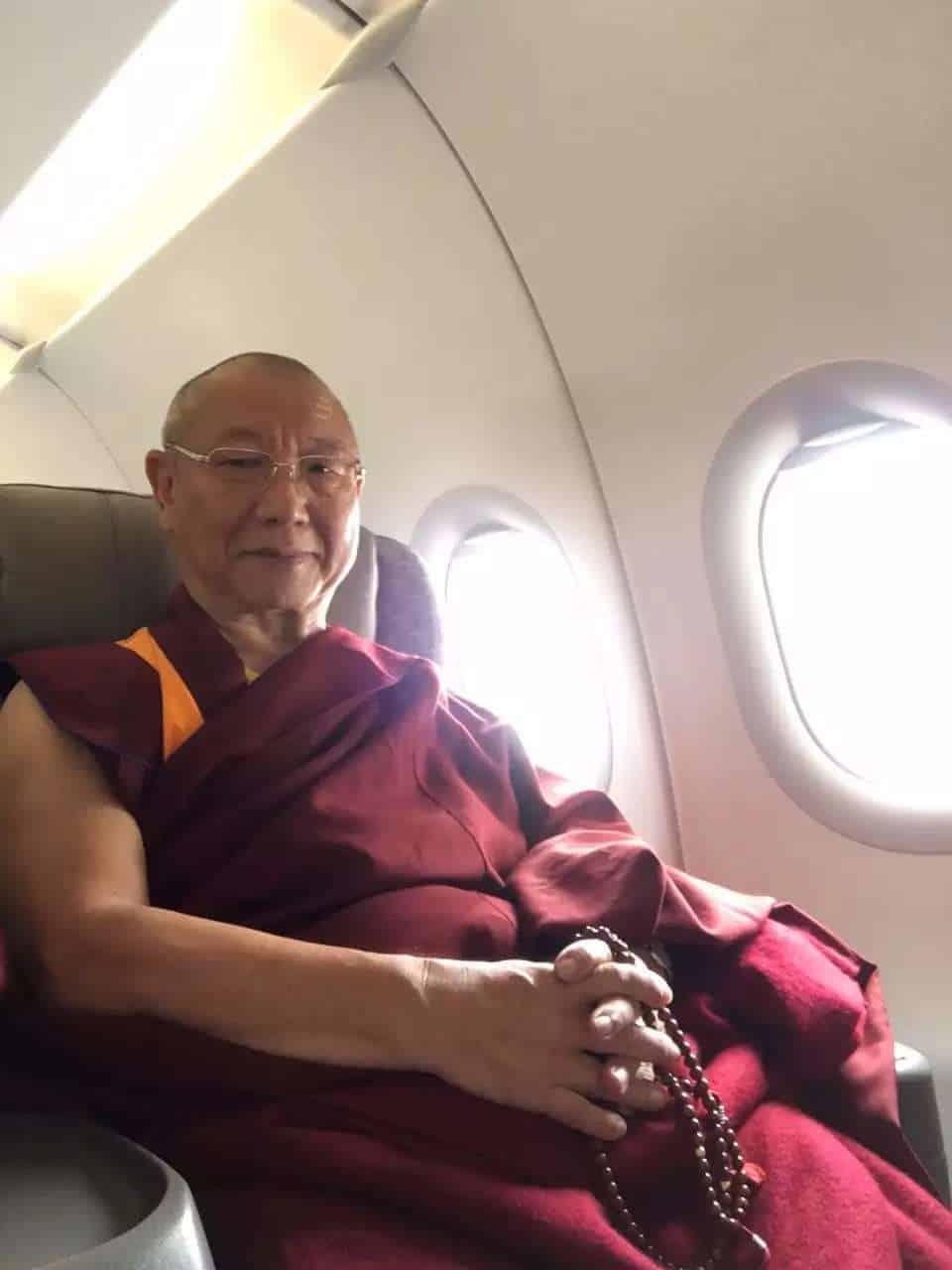 gosok-rinpoche-mongolia-2016-3c6440d751716d4c859f36b7e94f843