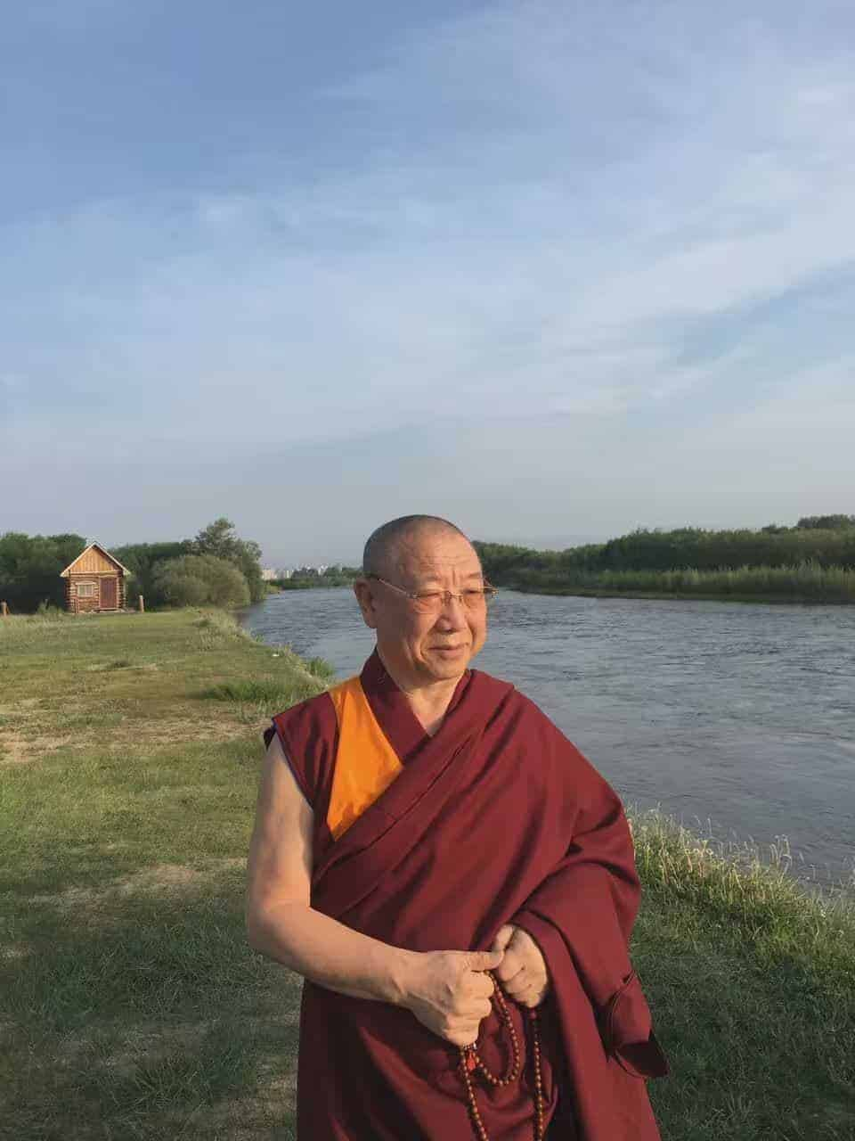gosok-rinpoche-mongolia-2016-3e3fda1a4c5dbe584af46ffcfbcfed6