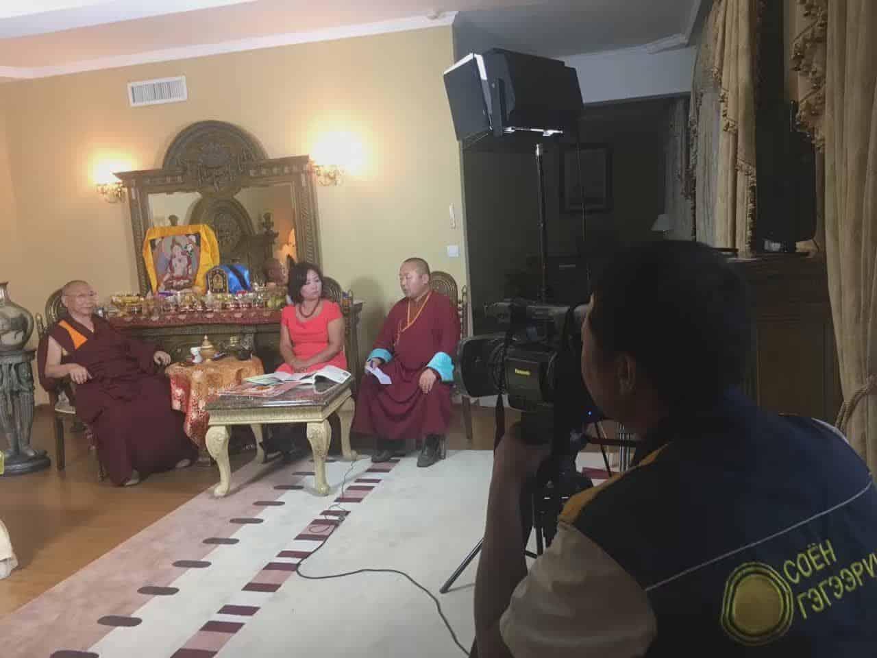 gosok-rinpoche-mongolia-2016-510219210e2653a26bcb1b1980c8213