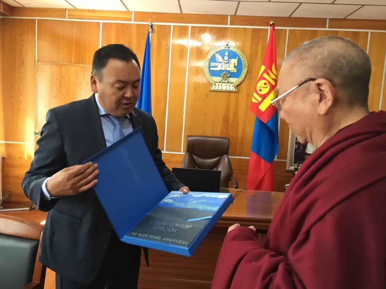 gosok-rinpoche-mongolia-2016-571e5fe93d87216222030eadeeaf646