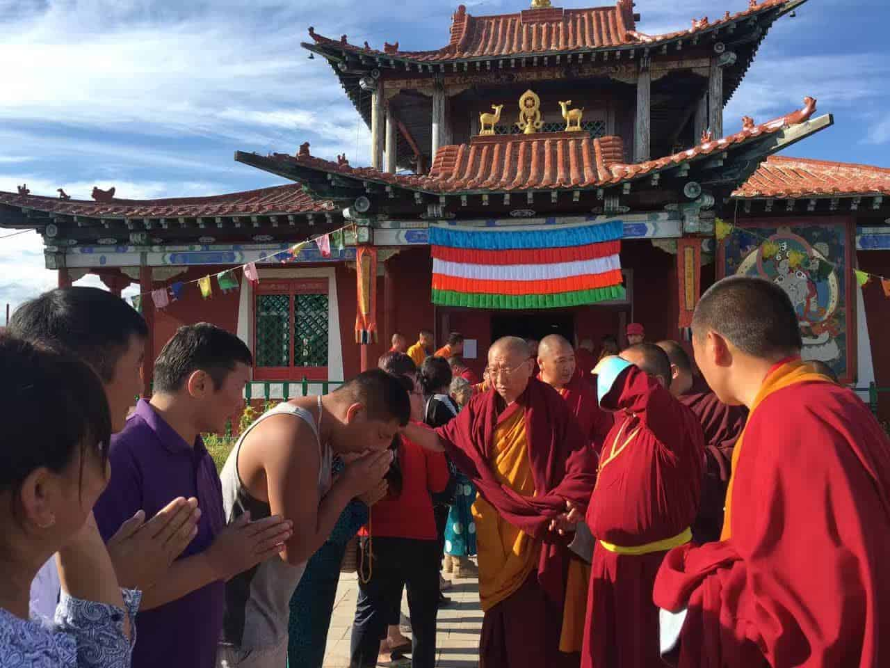 gosok-rinpoche-mongolia-2016-7008bf6de0cfcaf5ee13706f9973e4a