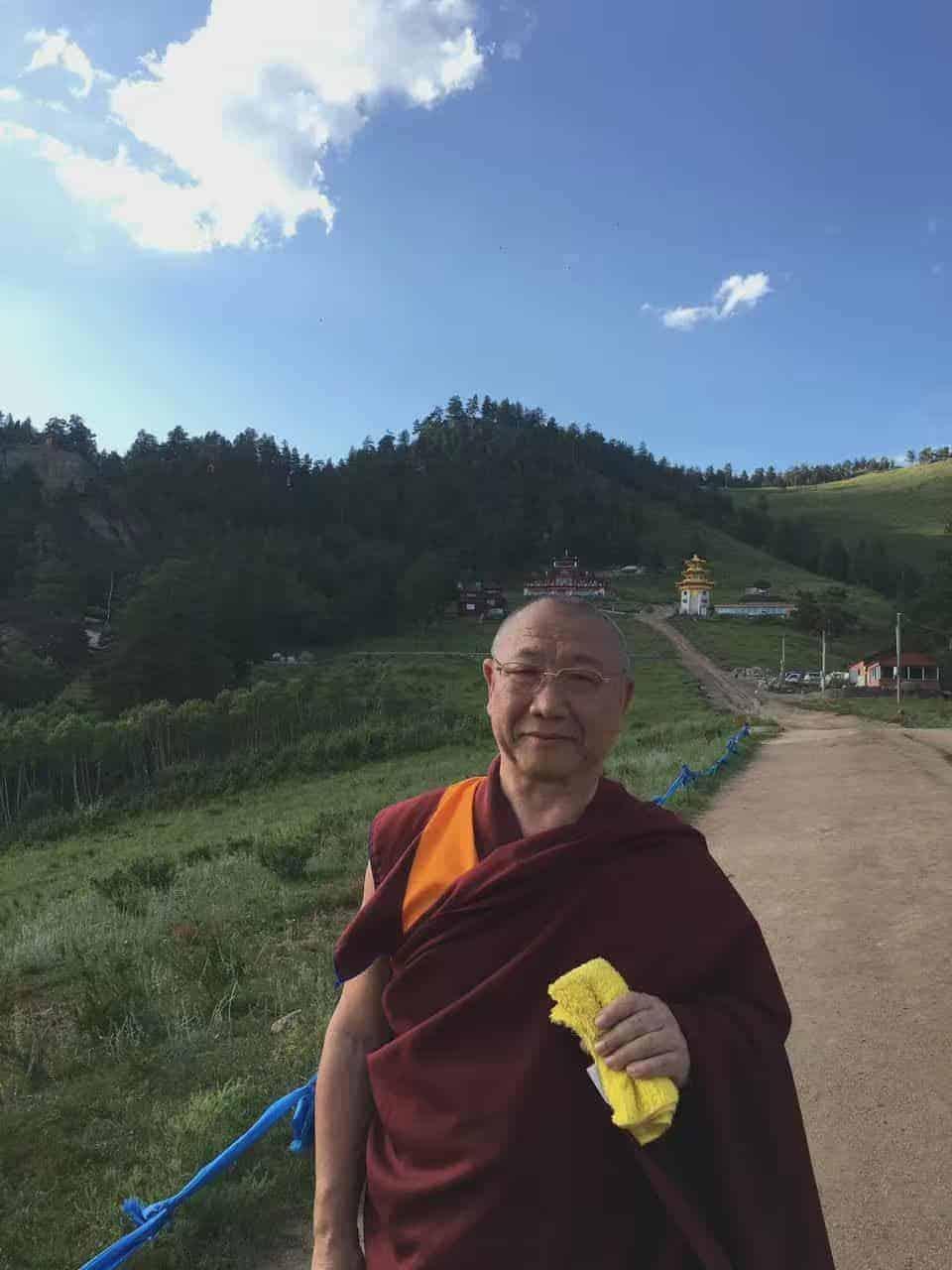 gosok-rinpoche-mongolia-2016-8eea4c8d507307fc073c9851ecbf414