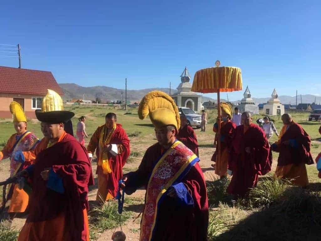 gosok-rinpoche-mongolia-2016-a71f3d97b038ce31bf3f5bdf2322fd1