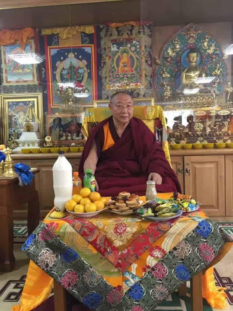 gosok-rinpoche-mongolia-2016-aa48d7f79e467ce3e78863cf9bfe081