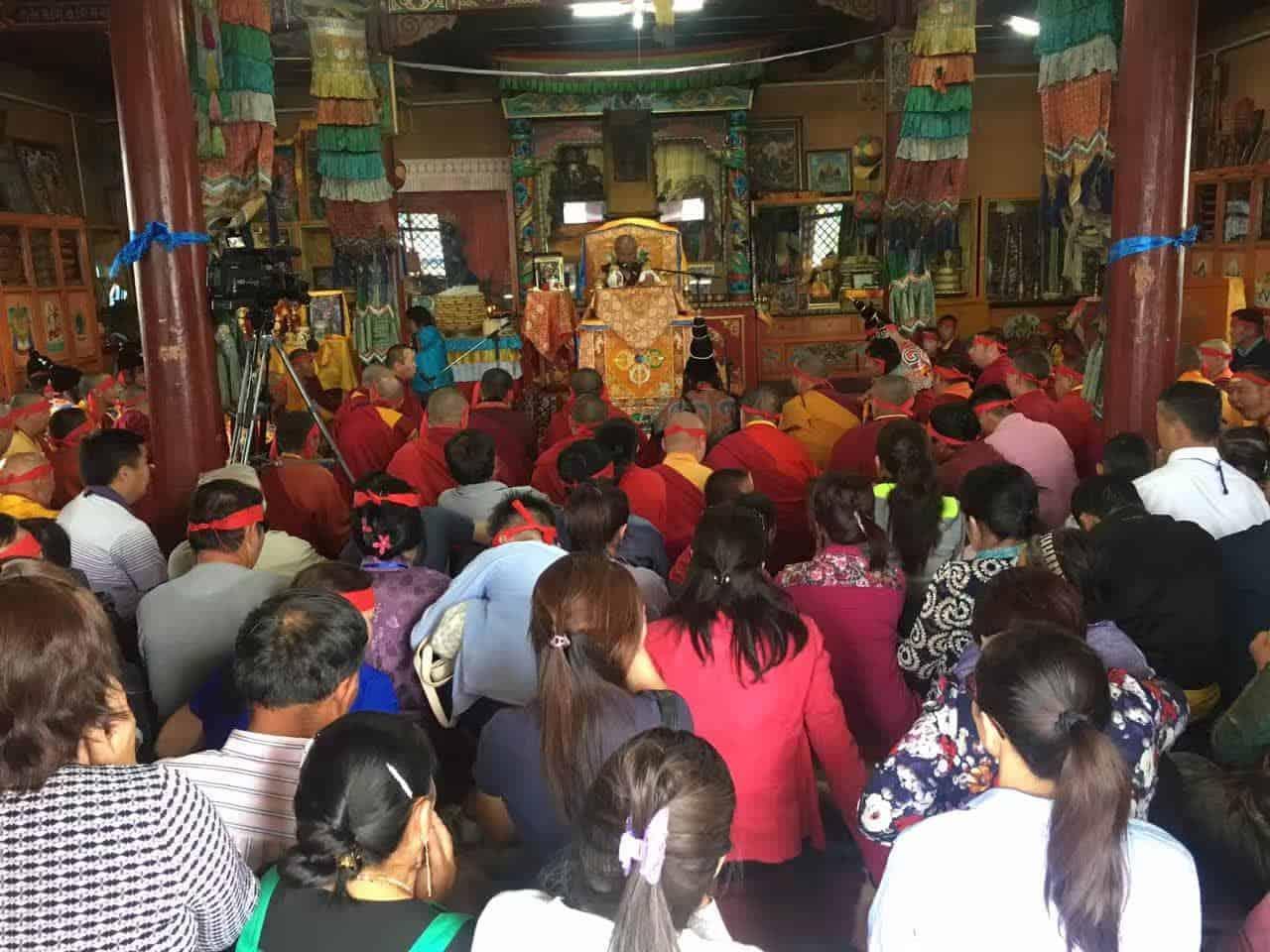 gosok-rinpoche-mongolia-2016-ae72ed9bd34861625f78441ebf7f712