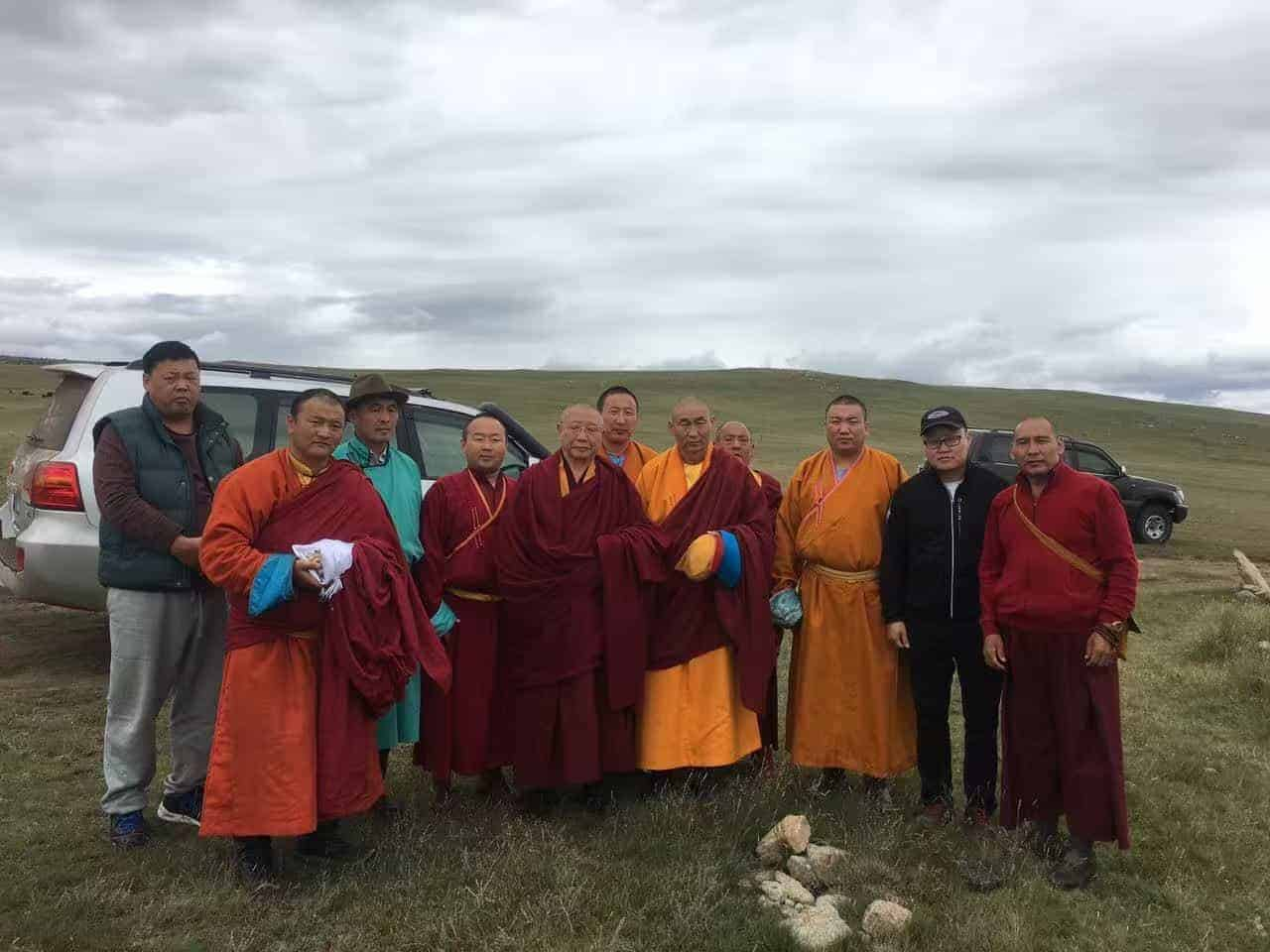 gosok-rinpoche-mongolia-2016-bacb8c3cdc169390904e8fa6945ddc4