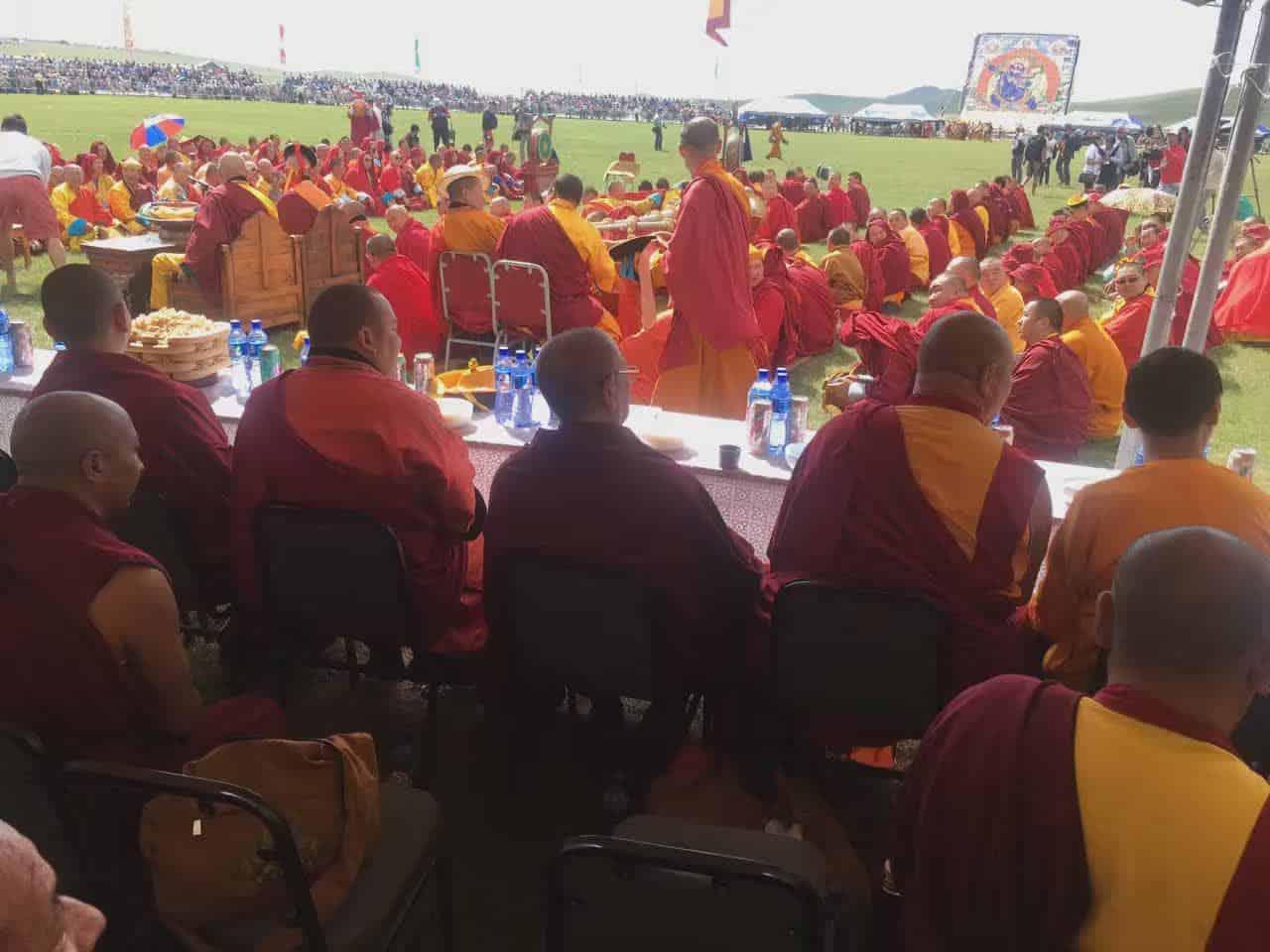 gosok-rinpoche-mongolia-2016-beb551ed95bd430225f69dd31be0955