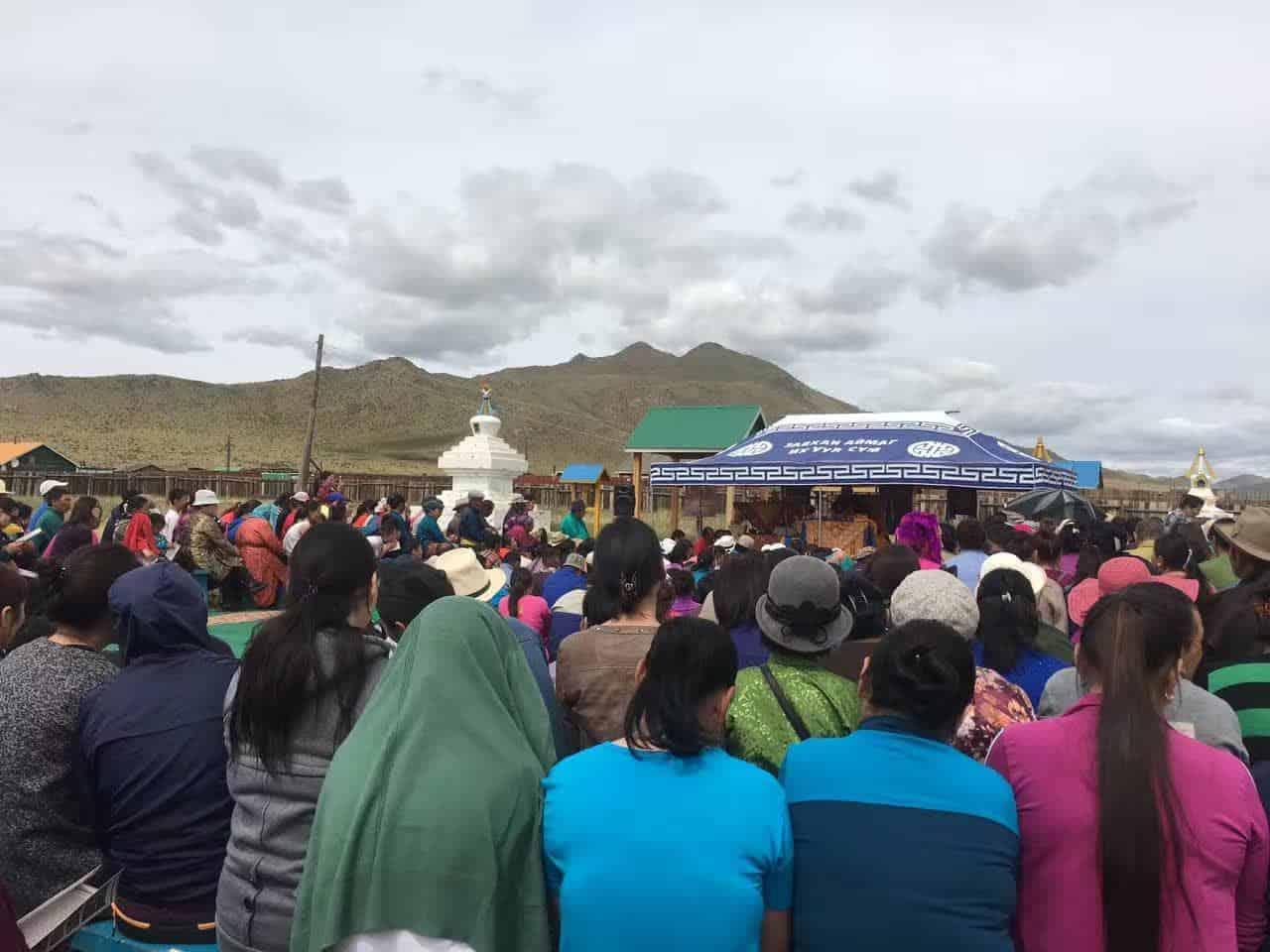 gosok-rinpoche-mongolia-2016-c2b8ed24fe42b99c8c22995d19e7872