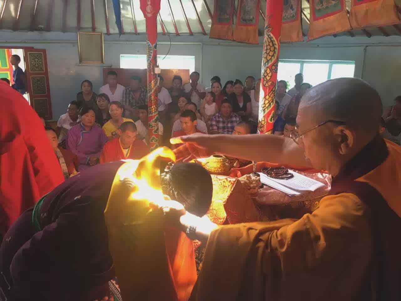 gosok-rinpoche-mongolia-2016-d14d2f74a19c42c72a9ebeb891f89e6