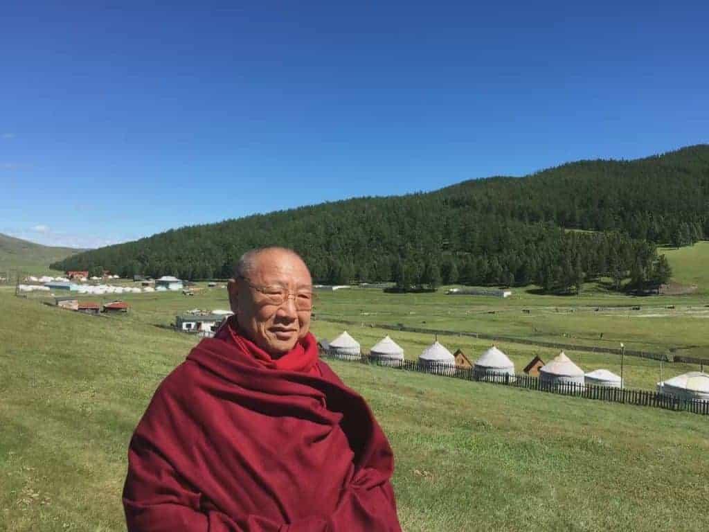 gosok-rinpoche-mongolia-2016-d8238c6b479a02522f9325bb6afb46e