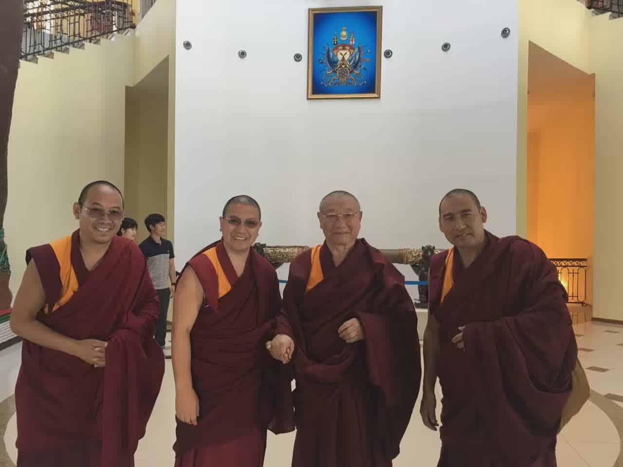 gosok-rinpoche-mongolia-2016-e5bfe899a81acc198f6c39bc504abda