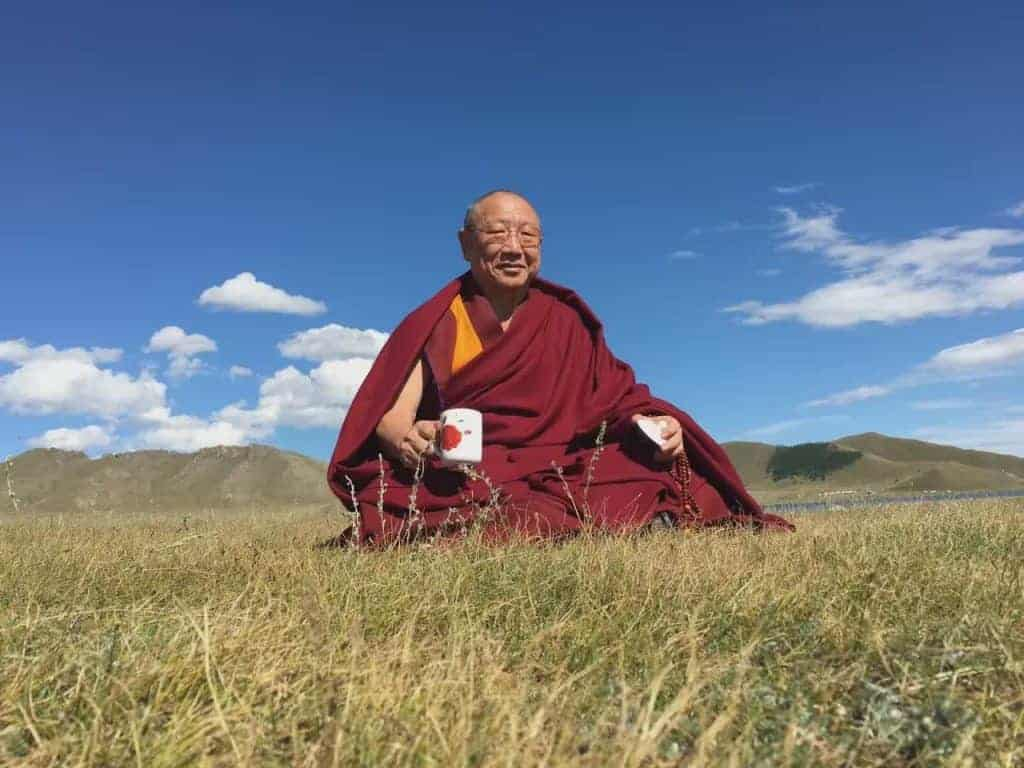 gosok-rinpoche-mongolia-2016-ef2849ec985758ed2faf90fd7b4e896