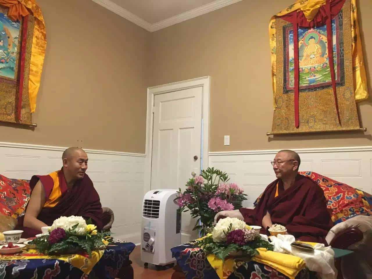 gosok-rinpoche-toronto-2016-18194ee01e427c022aa203fe9d035e6