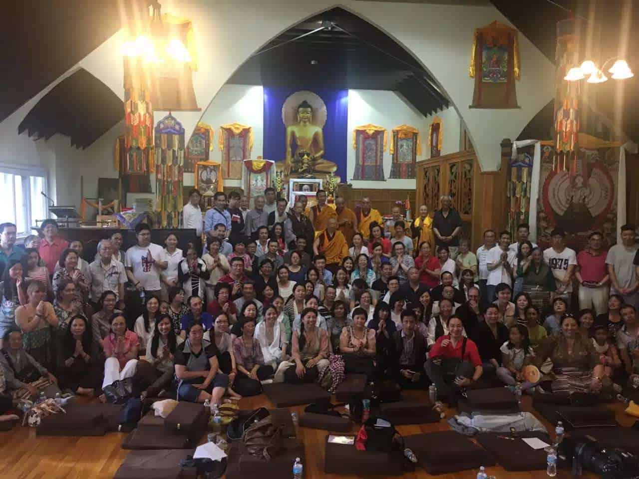 gosok-rinpoche-toronto-2016-4f3913155ad8434bca8db7f76abdc62