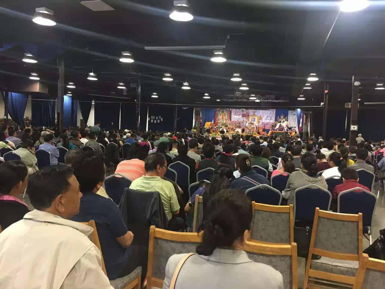 gosok-rinpoche-toronto-2016-65a7306f92a71ed7b17ab34714c06aa