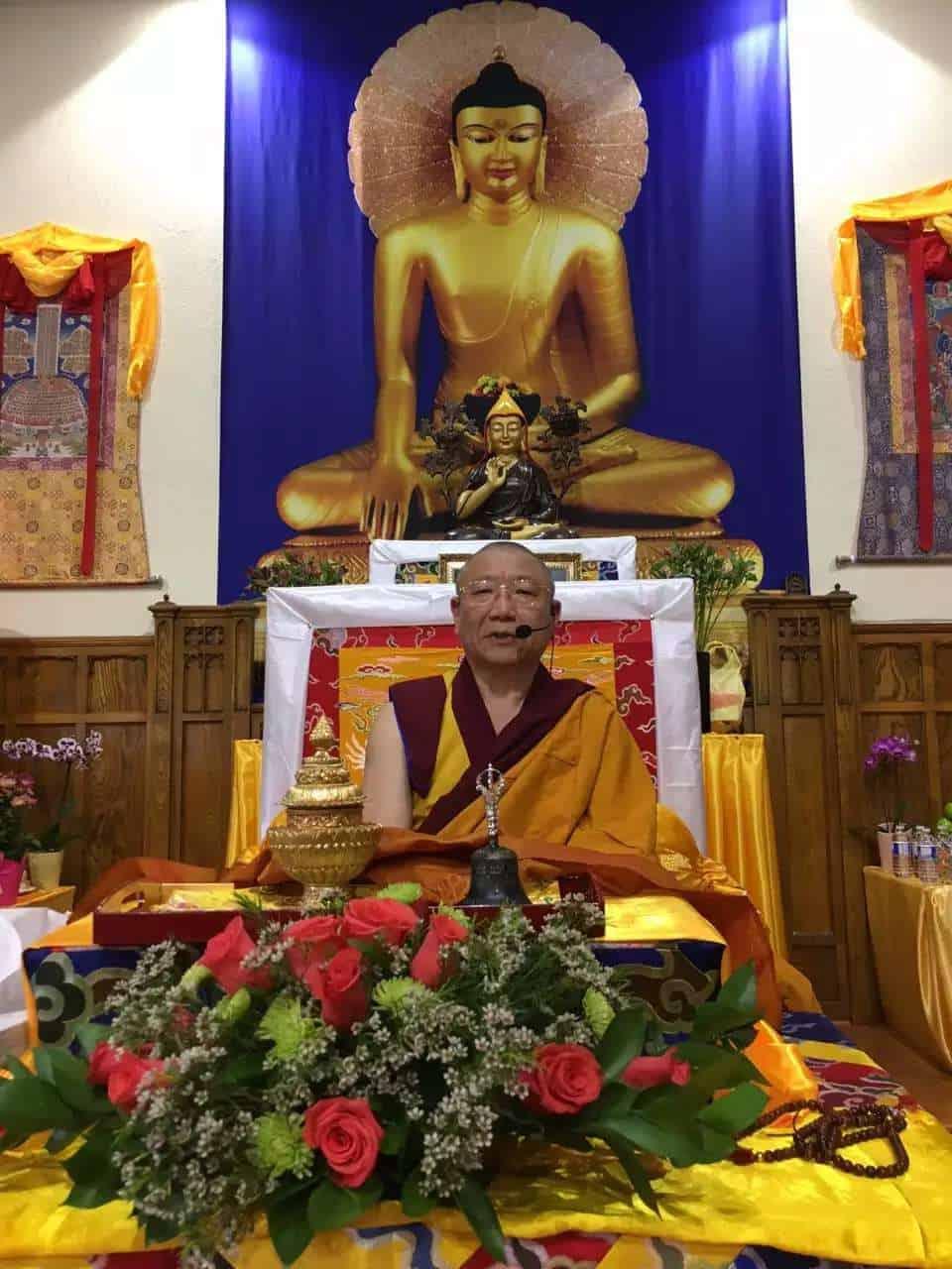 gosok-rinpoche-toronto-2016-7efc04a3684836d44a9928bc7eb96de