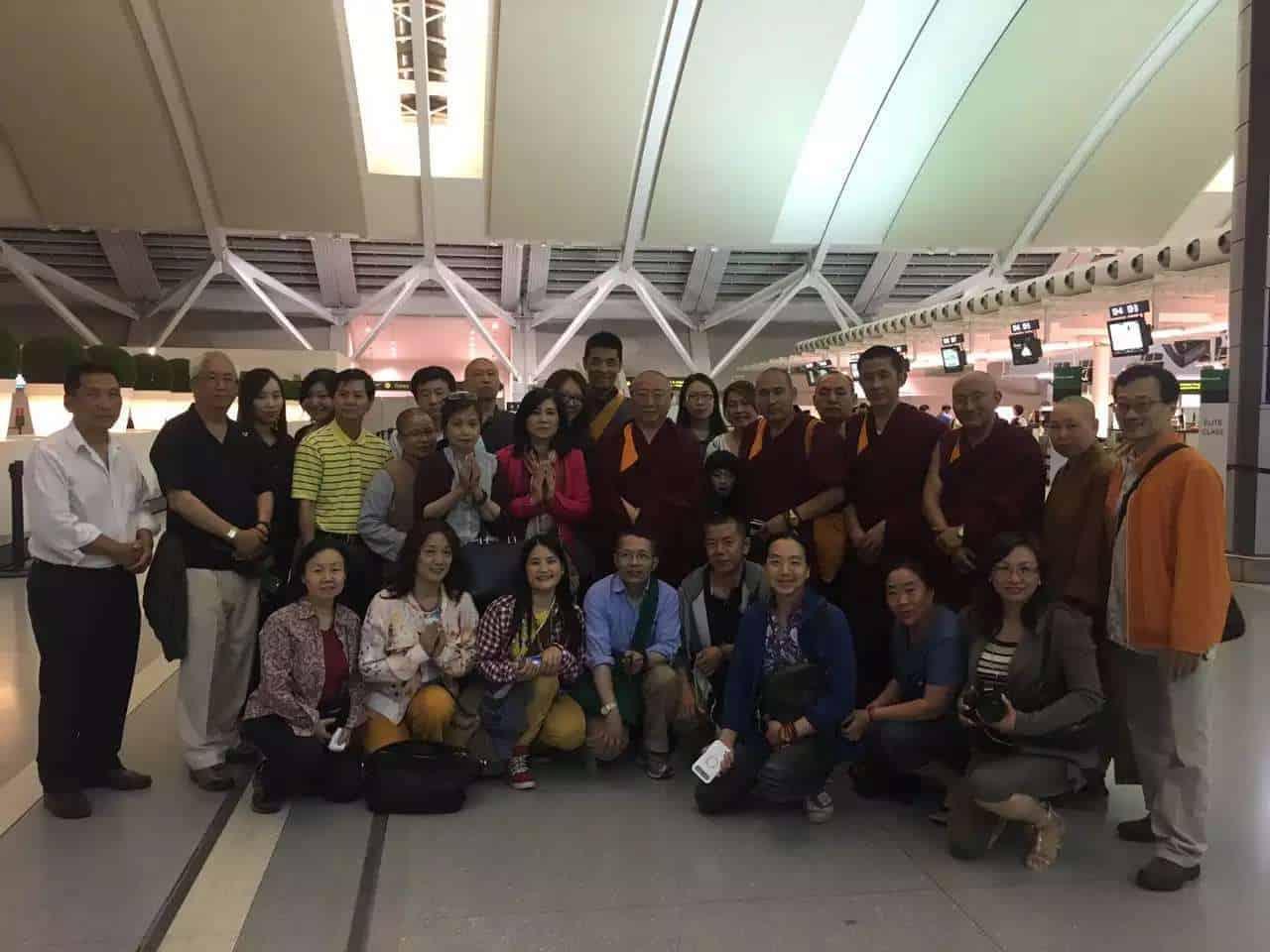 gosok-rinpoche-toronto-2016-bc116fd2d3b9d135d188b953349c319