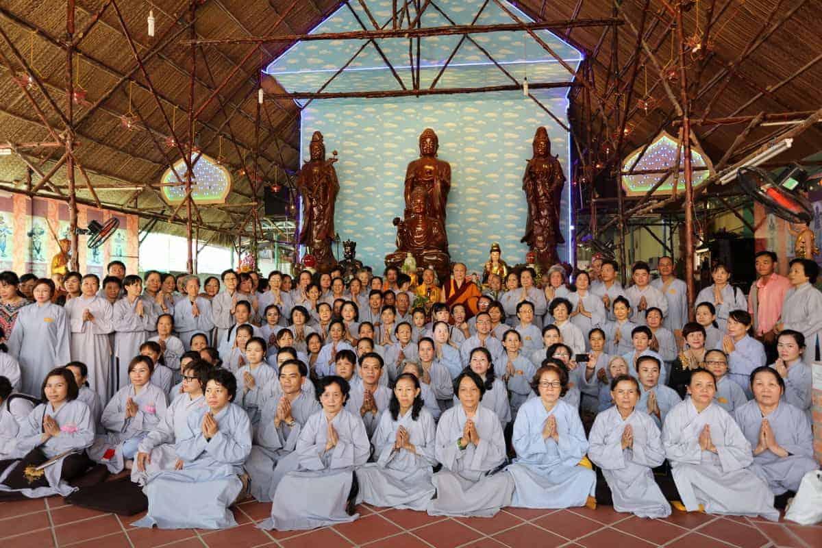 gosok-rinpoche-vietnam-2016-075a0157_resize