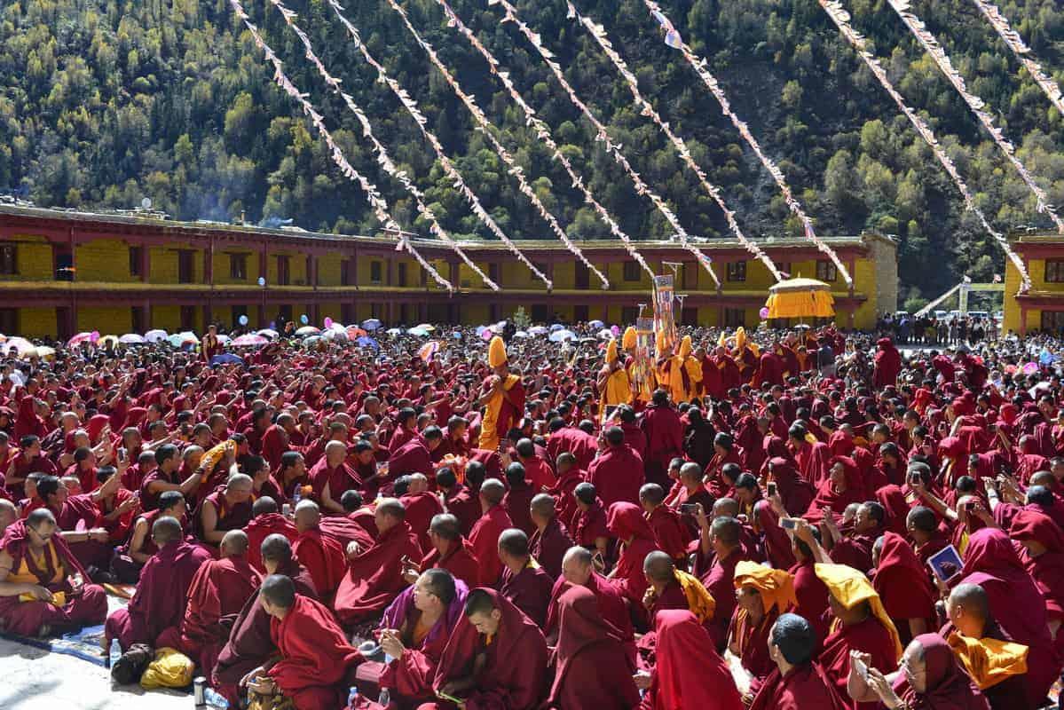 Gosok Rinpoche Kham Golok-2016-_abc0065_resize