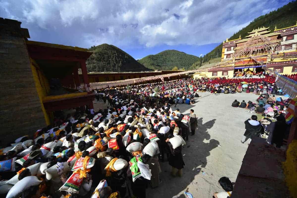 Gosok Rinpoche Kham Golok-2016-_abc0227_resize