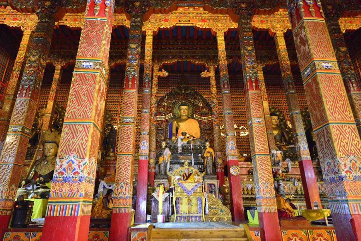 gosok-rinpoche-kham golok-2016-_abc0270_resize