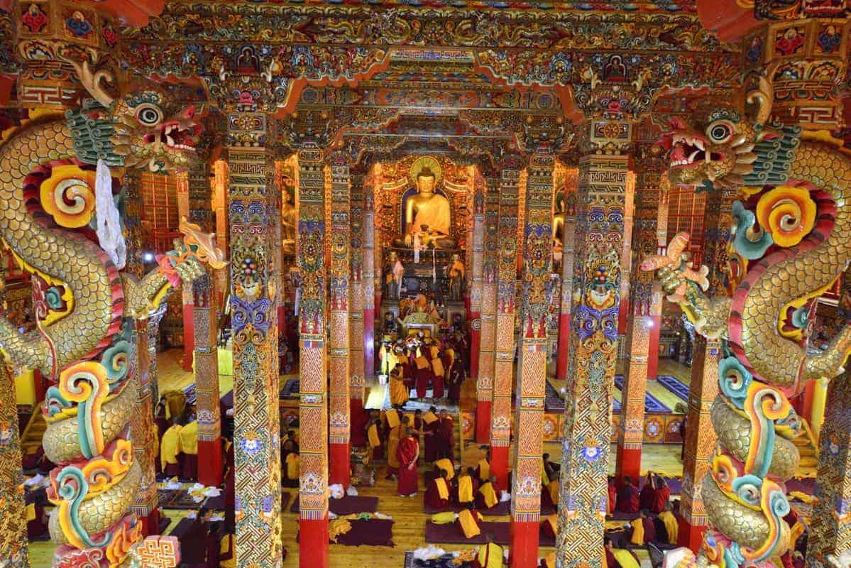gosok-rinpoche-kham golok-2016-_abc0313_resize