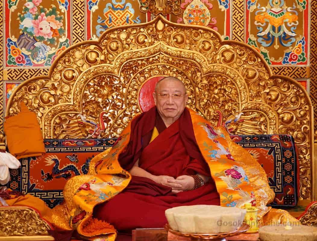 gosok-rinpoche-kham golok-2016-dsc00108_resize