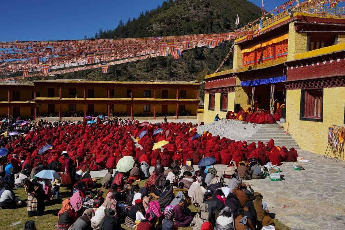 gosok-rinpoche-kham golok-2016-dsc00268_resize