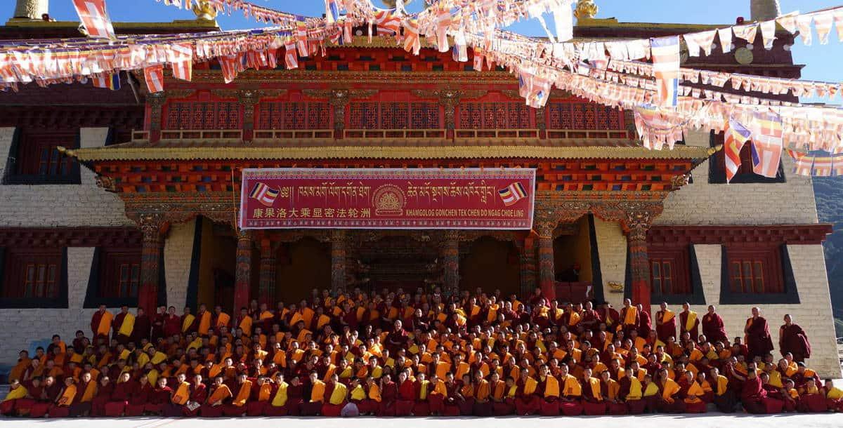 Gosok Rinpoche Kham Golok-2016-dsc01048_resize