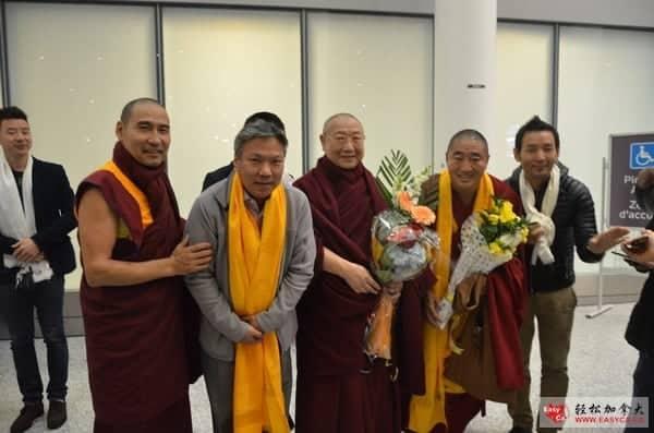 Gosok Rinpoche Toronto 2017-04 000 12d623c