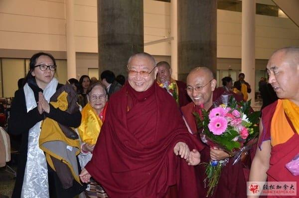 Gosok Rinpoche Toronto 2017-04 000 da15656