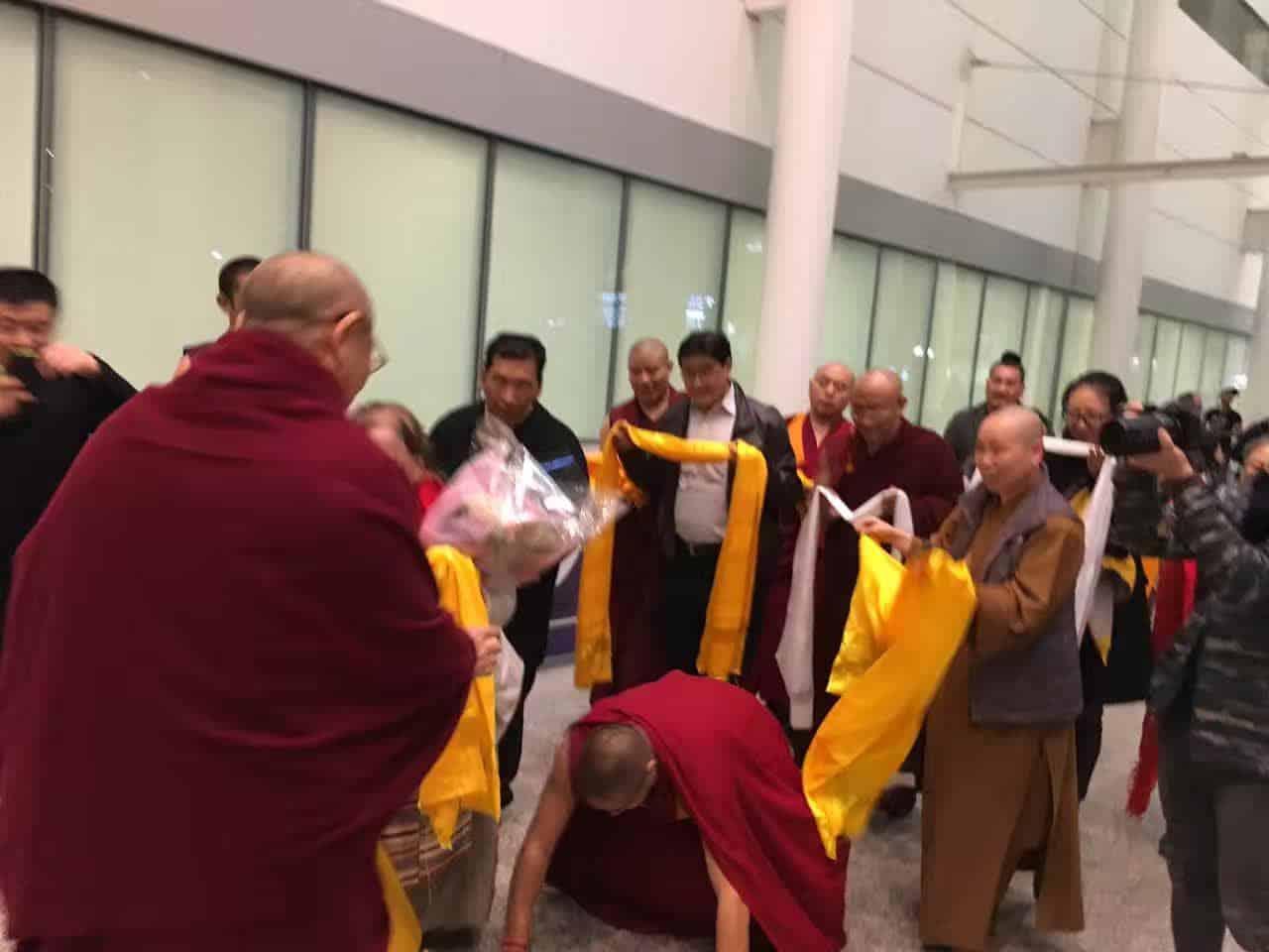 Gosok Rinpoche Toronto 2017-04 000 f1196b985c21c64bfd74432128039d2