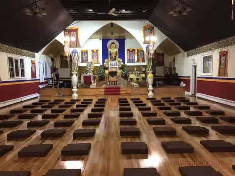 Gosok Rinpoche Toronto 2017-04 002 KBC 5107032cf04acdce82afd509247da90