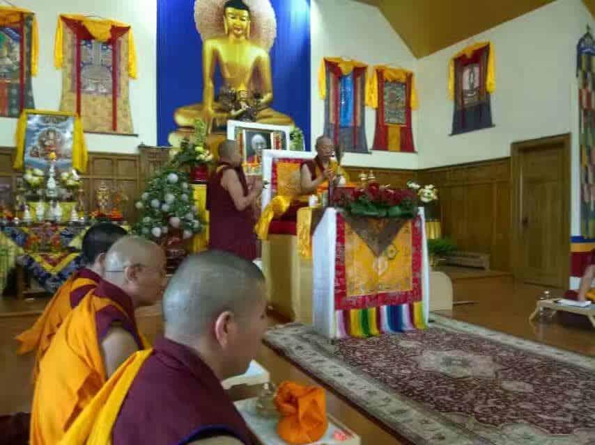 Gosok Rinpoche Toronto 2017-04 005 30e7f092c4b7e4064b5b30cd661d4b8