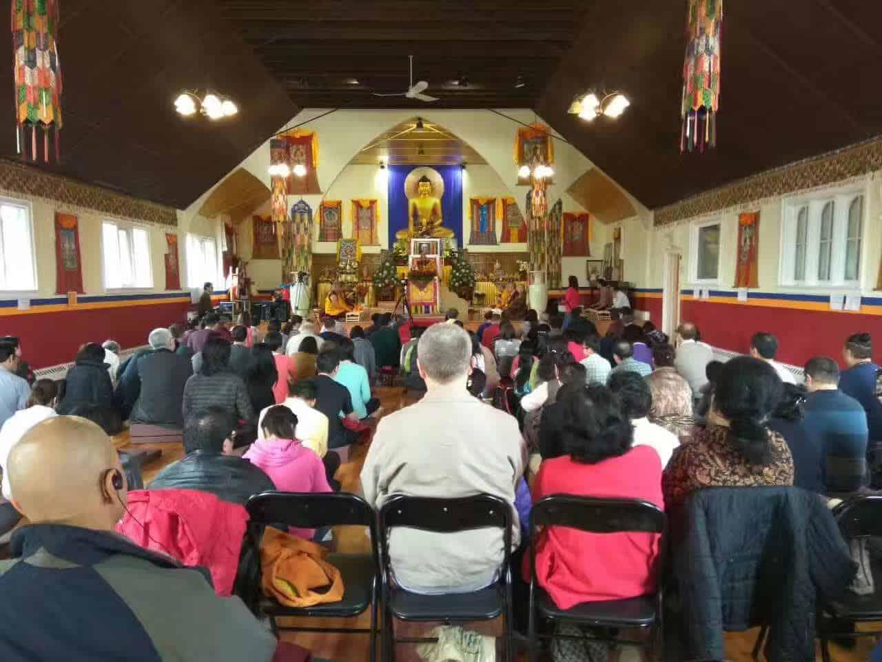 Gosok Rinpoche Toronto 2017-04 005 cfd18f72e65d55adc49515fbc819070