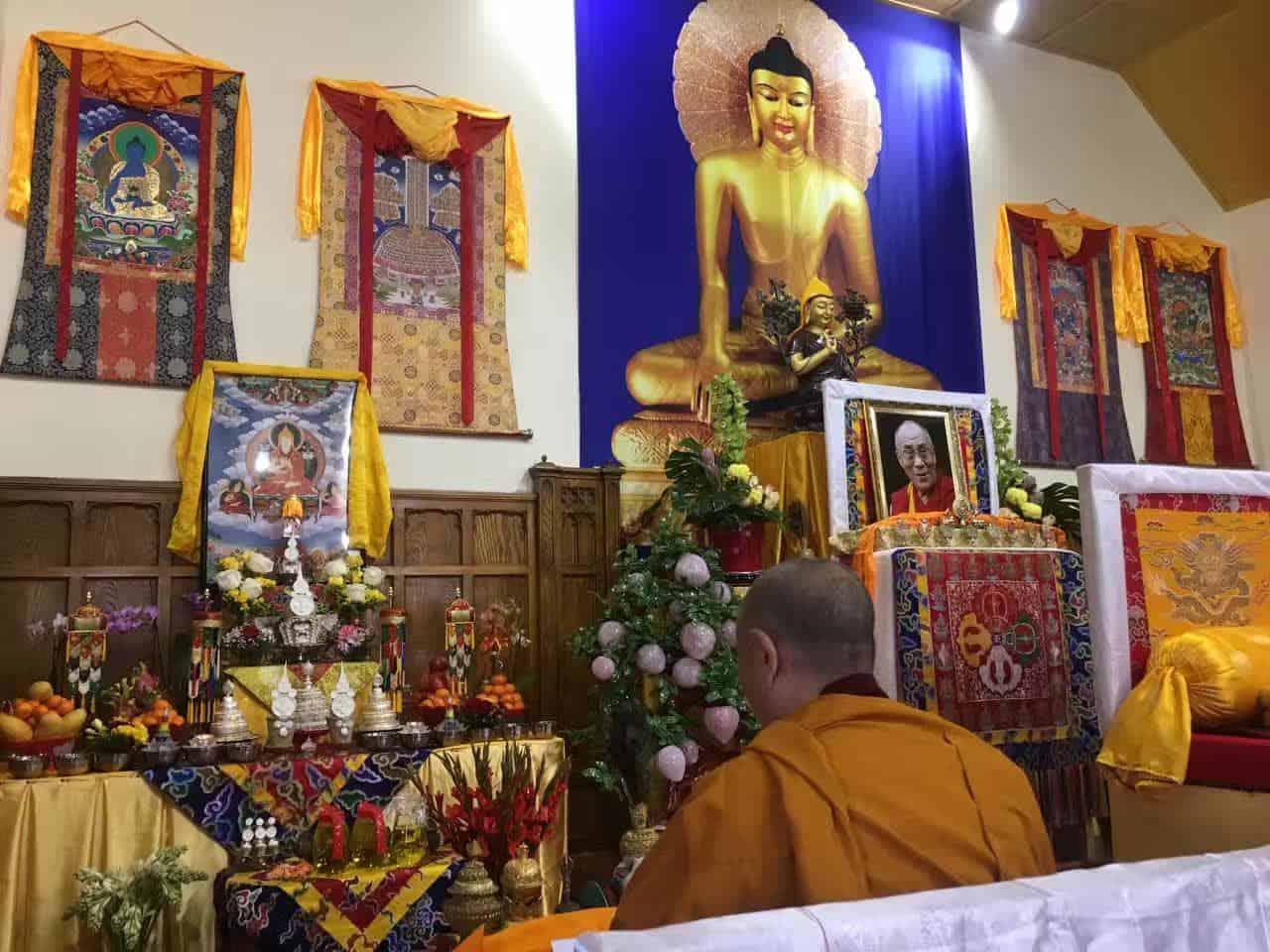 Gosok Rinpoche Toronto 2017-04 005 d79a63ff23d99e7c22c204bc1dbfa5d