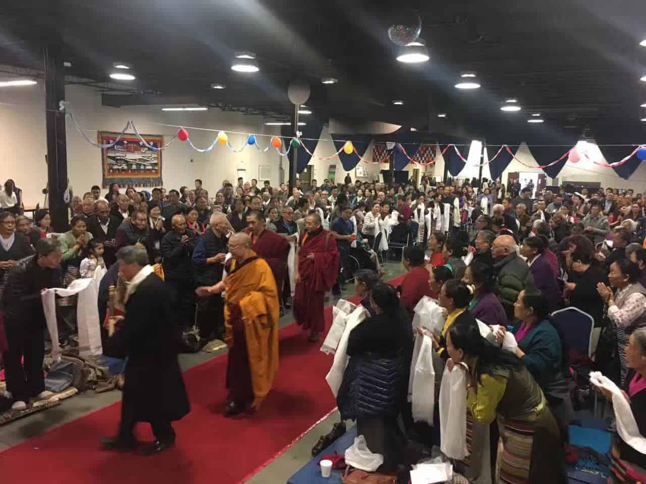 Gosok Rinpoche Toronto 2017-04 006 75e4c04bfed638cad59dd568d6f2695