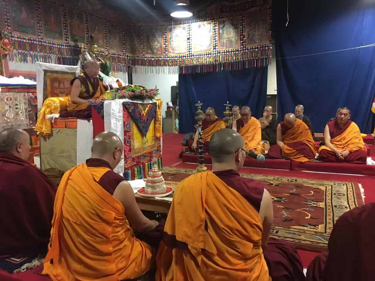 Gosok Rinpoche Toronto 2017-04 006 b4e405d1ae3de9799c5ca502b38243a