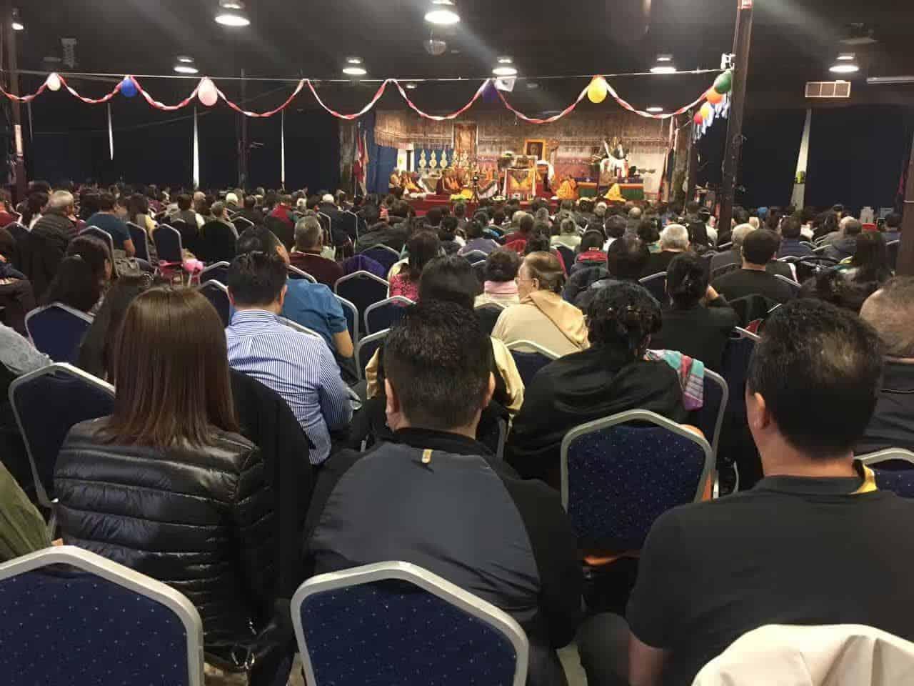 Gosok Rinpoche Toronto 2017-04 006 ded41b7ee799835f3e76943f1621300