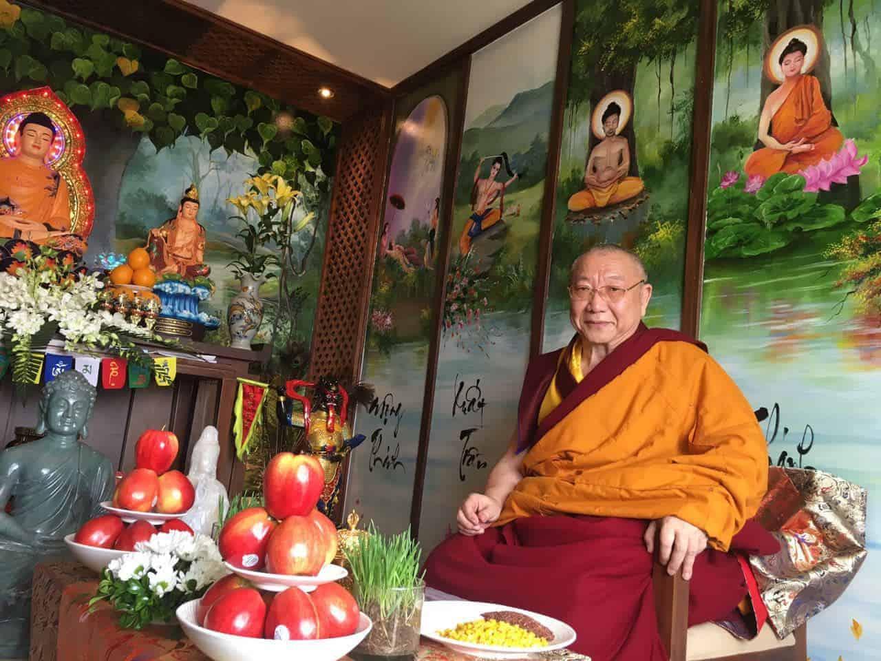 Gosok Rinpoche Vietnam 2017-02-17 172422bf2fd419168953c6ae2de0bb8